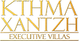 Chantzis Executive Villas
